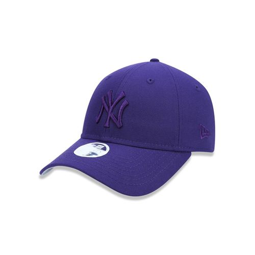 Bone-New-Era-920-New-York-Yankees-Roxo