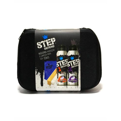 Kit-de-Limpeza-Step-Defend