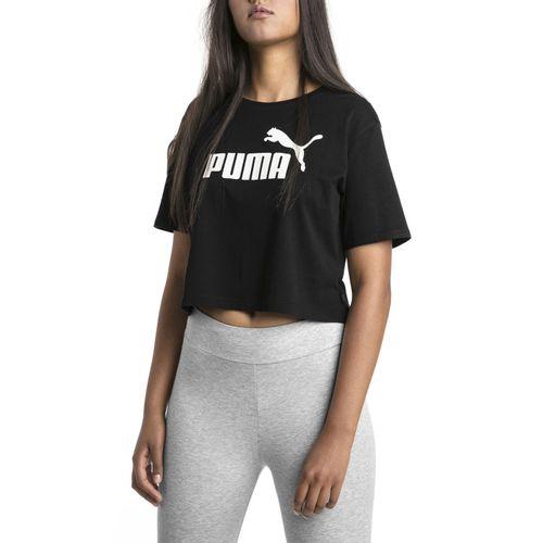 Cropped-Puma-Essential-Preto