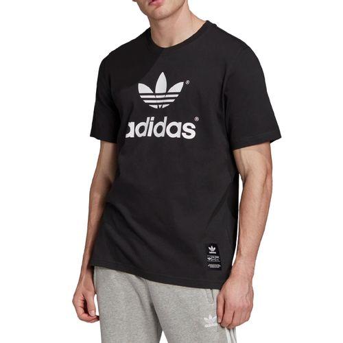 Camiseta-Adidas-Trefoil-Hist-72