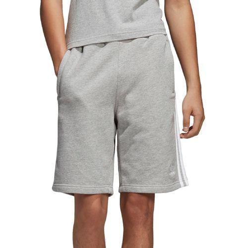 Bermuda-Adidas-3-Stripes
