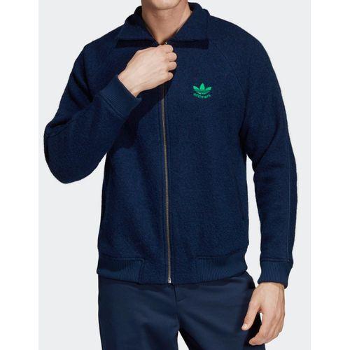 Jaqueta-Adidas-Alltimers-Azul
