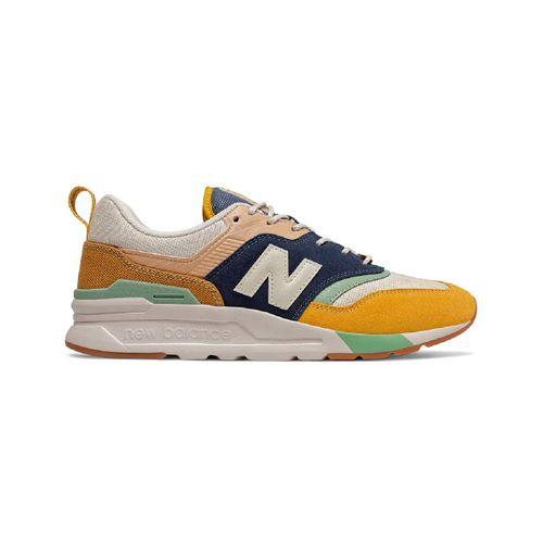 Tenis-New-Balance-997H-Amarelo
