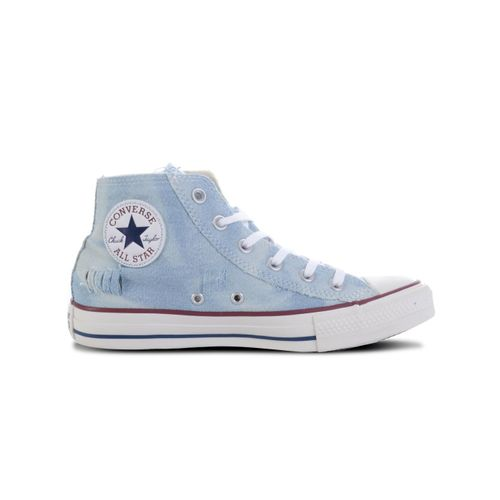 TENIS-CHUCK-TAYLOR-ALL-STAR-JEANS-CT11970002