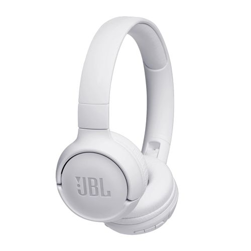 Fones-de-Ouvido-JBL-Tune-500-BT---BRANCO