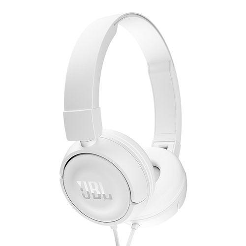 Fones-de-Ouvido-JBL-T450-Branco