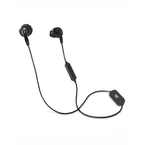 Fones-de-Ouvido-Esportivos-JBL-Inspire-500-Preto