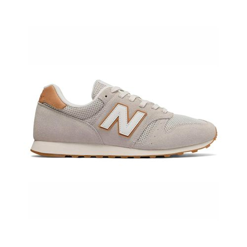 Tenis-New-Balance-373-Branco