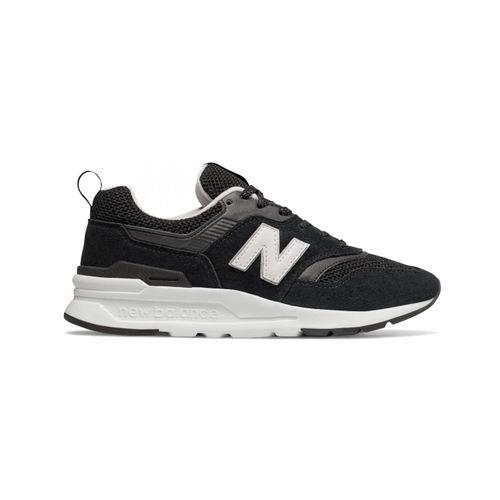 Tenis-New-Balance-997-Lifestyle-Preto