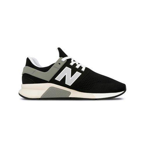 Tenis-New-Balance-247-Preto
