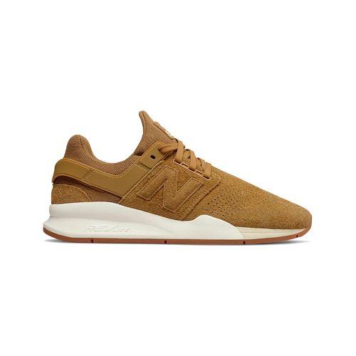 Tenis-New-Balance-247-Caramelo