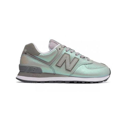 Tenis-New-Balance-574-Verde