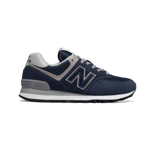 Tenis-New-Balance-574-Azul