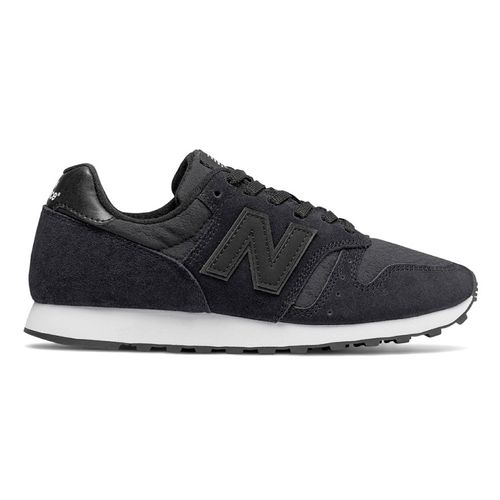 Tenis-New-Balance-373-Nobuck-Preto
