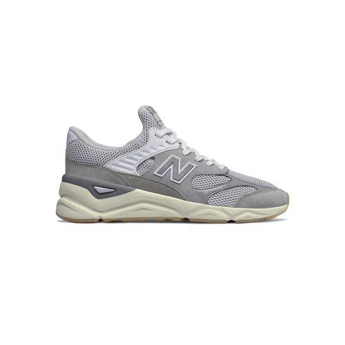 Tenis-New-Balance-X90-Cinza