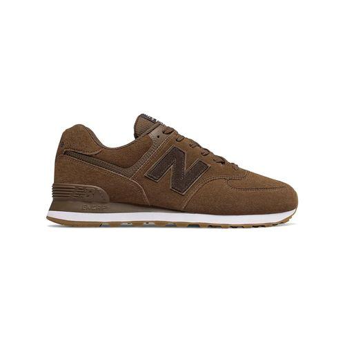 Tenis-New-Balance-574---NFF-Marrom