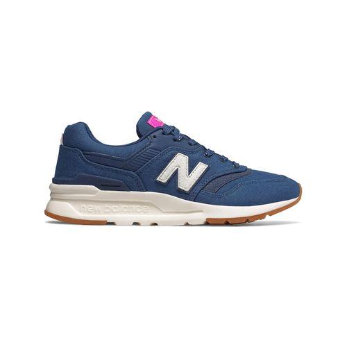 Tenis-New-Balance-997H-Azul-Feminino