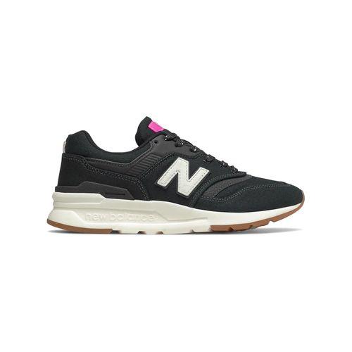 Tenis-New-Balance-997H-Preto-Feminino