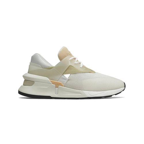 Tenis-New-Balance-997-Branco-