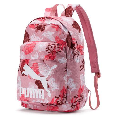 Mochila-Puma-Originals-Backpack-Rosa