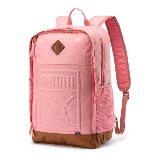 Mochila-Puma-S-Backpack