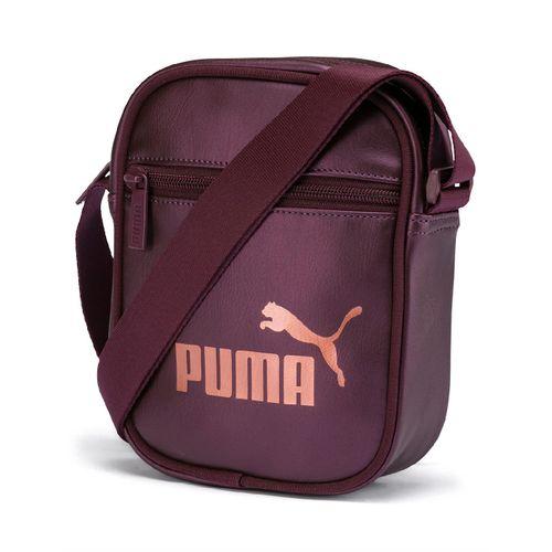 Bolsa-Puma-Shoulder-Bag-Vinho
