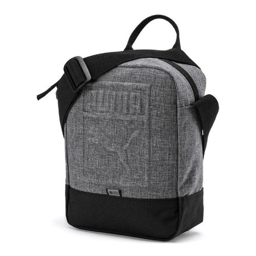 Shoulder-Bag-Puma-S