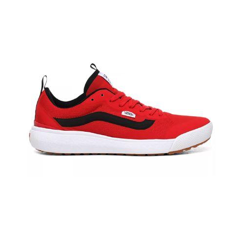 Tenis-Vans-Ultrarange-EXO-Vermelho