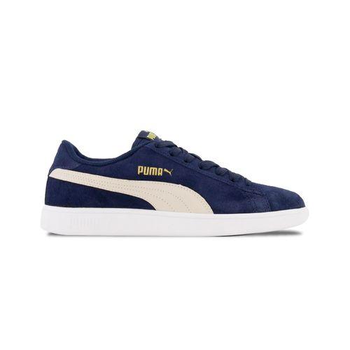 Tenis-Puma-Smash-V2-BDP-