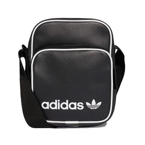 Shoulder-Bag-Adidas-Mini-Vintage---PRETO