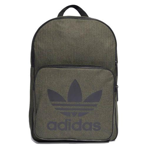 Mochila-Adidas-Classic-Casual