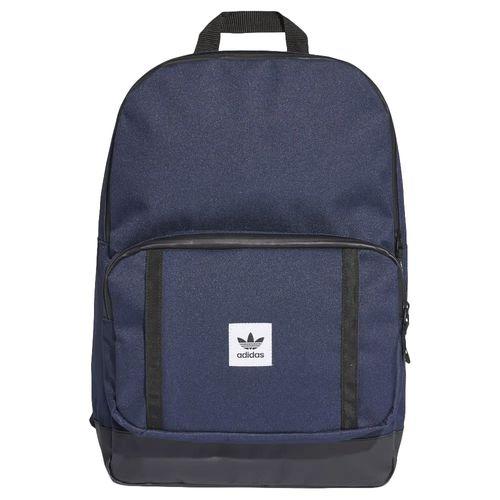 Mochila-Adidas-Classic-Azul
