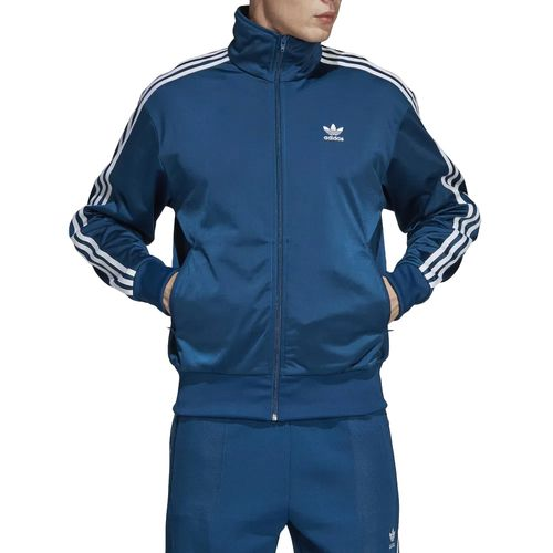 Jaqueta-Adidas-Firebird-Azul