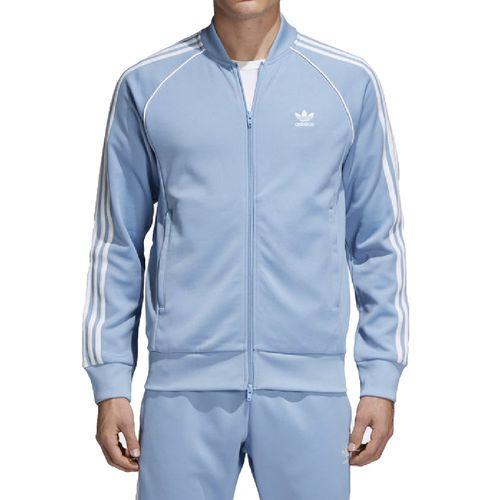 Jaqueta-Adidas-SST-TT-Azul
