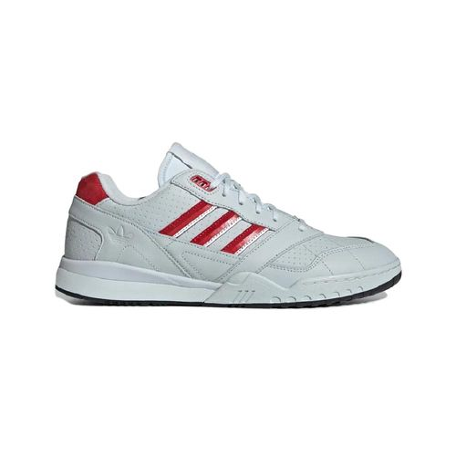 Tenis-Adidas-AR-Trainer-Branco