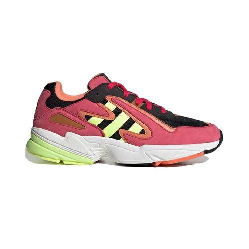 Tenis-Adidas-Yung-96-Chasm-Vinho