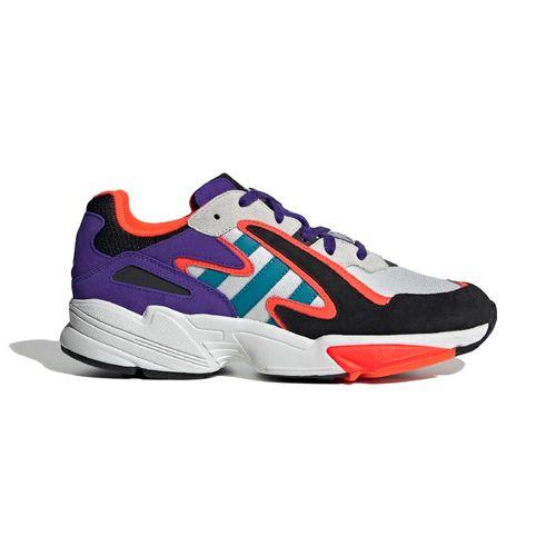 Tenis-Adidas-Yung-96-Chasm-Azul-