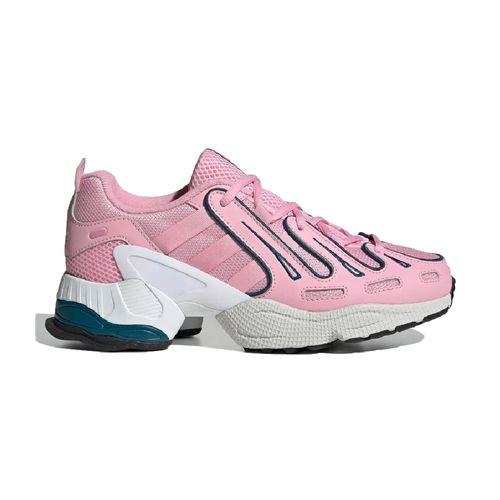 Tenis-Adidas-EQT-Gazelle-Rosa