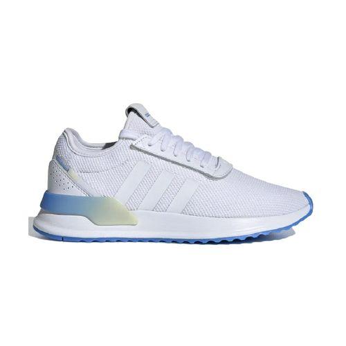 Tenis-Adidas-Upath-Run-Branco
