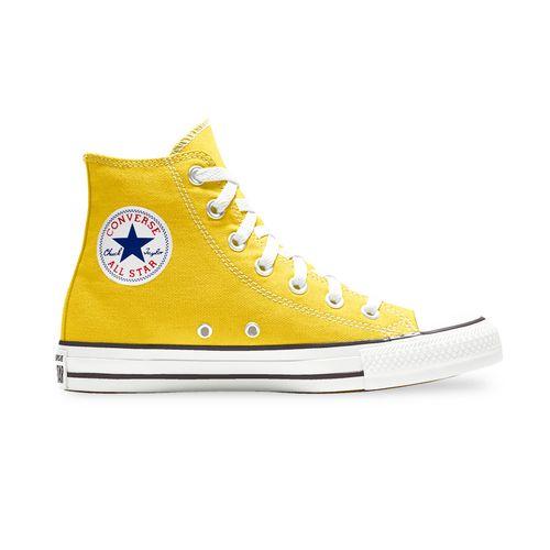 Tenis-Converse-Chuck-Taylor-Hi-Amarelo
