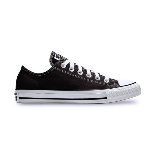 Tenis-Converse-All-Star-Chuck-Taylor-Core-OX-Preto
