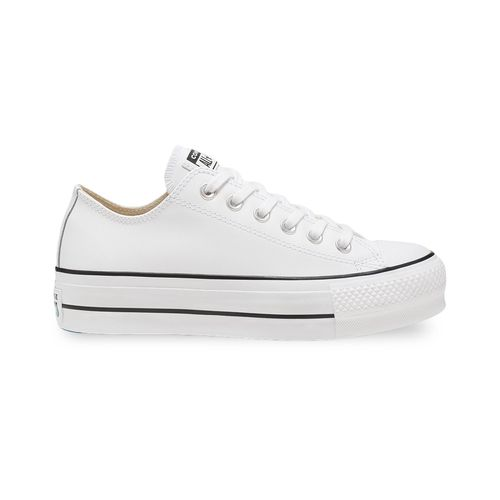 Tenis-Converse-Chuck-Taylor-All-Star-Platform-Lift-Ox-Branco