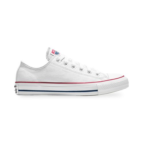 Tenis-Converse-All-Star-Chuck-Taylor-Core-OX-Branco