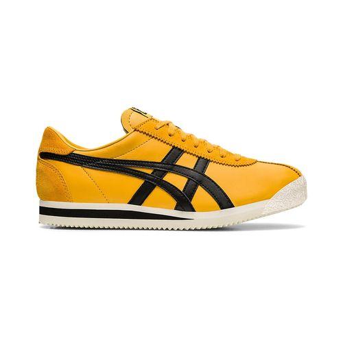 Tenis--Asics-Onitsuka-Tiger-Corsair-Amarelo-
