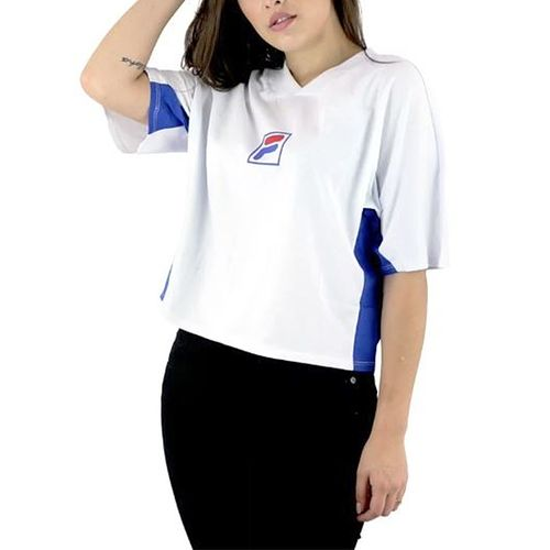 Camiseta-Fila-Easy-Fbox