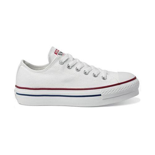 Tenis-Converse-All-Star-Chuck-Taylor-Platform-OX-Branco-