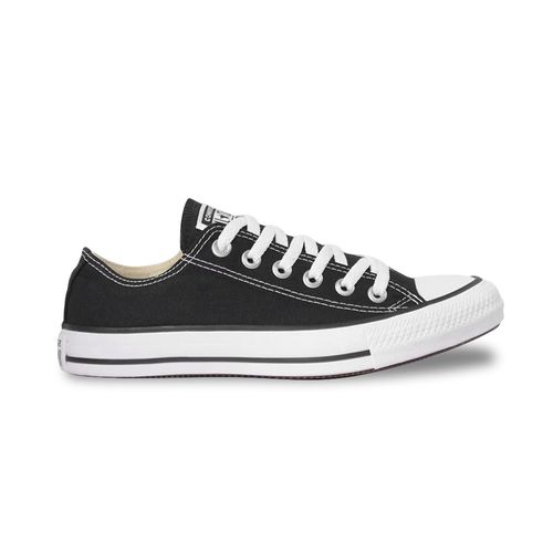 Tenis-Converse-All-Star-Chuck-Taylor-Core-OX-Preto-