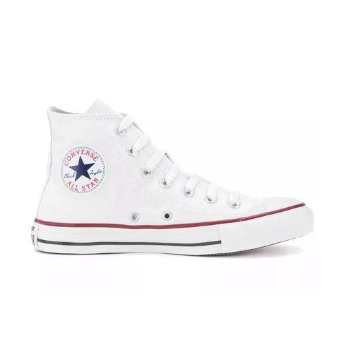 Tenis-Converse-All-Star-Chuck-Taylor-Hi-Branco-