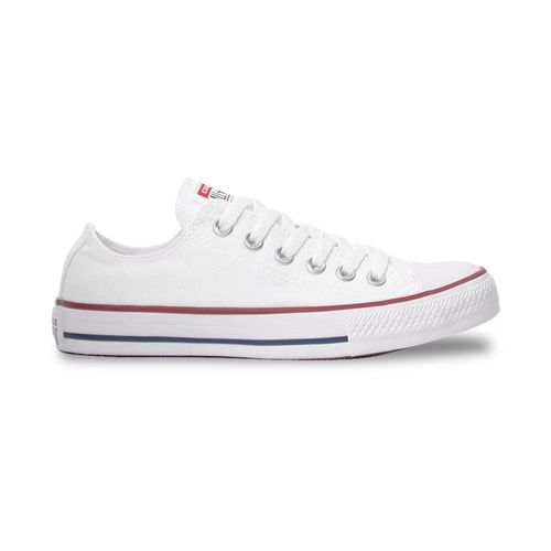 Tenis-Converse-All-Star-Chuck-Taylor-Core-OX-Branco-
