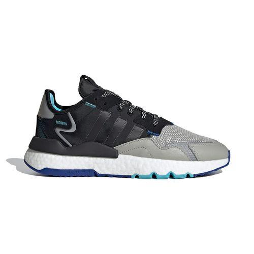 Tenis-Adidas-Nite-Jogger-3M-Preto-